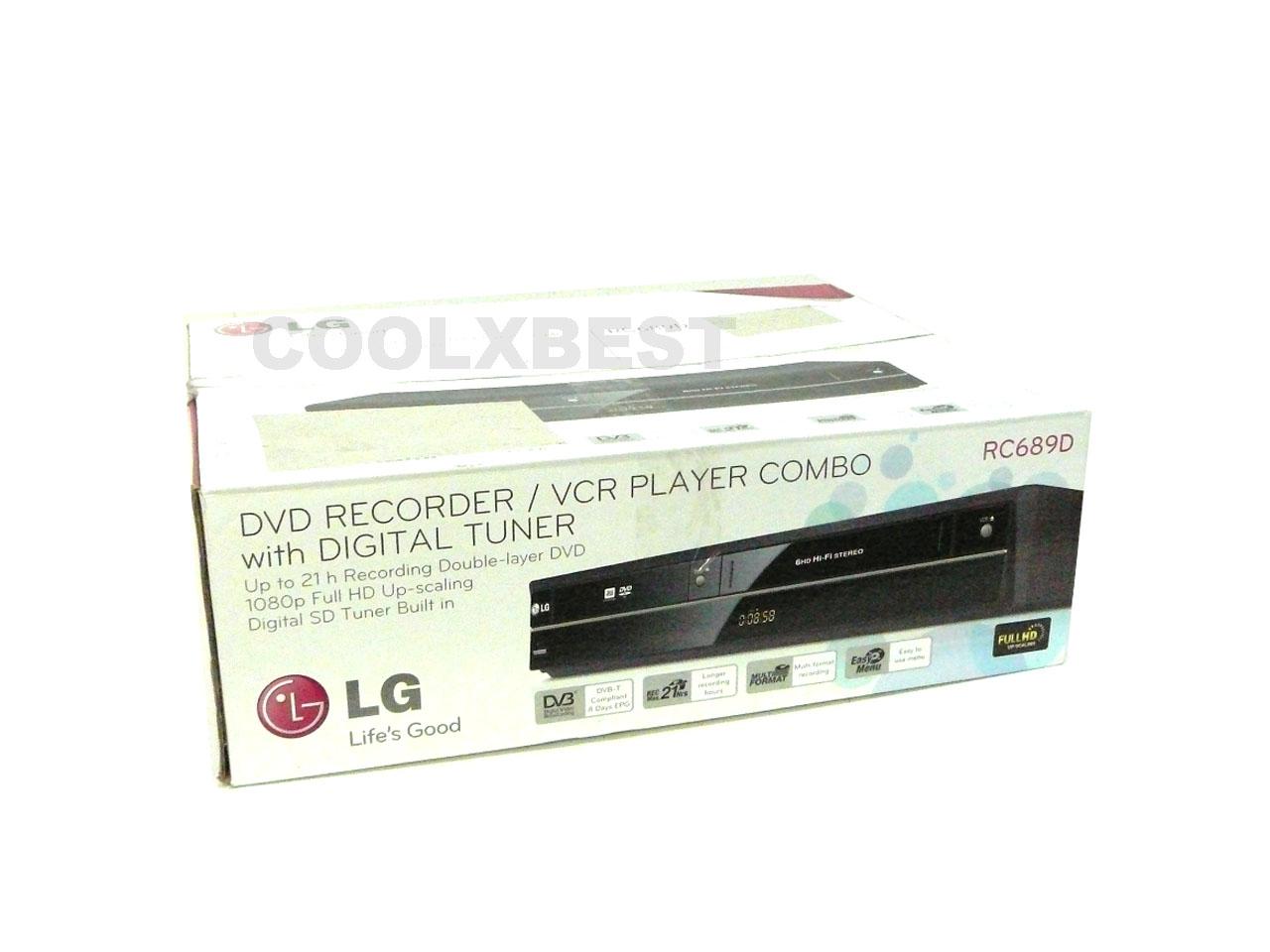 Lg dvd player with optical audio output / Best ww2 propaganda movies