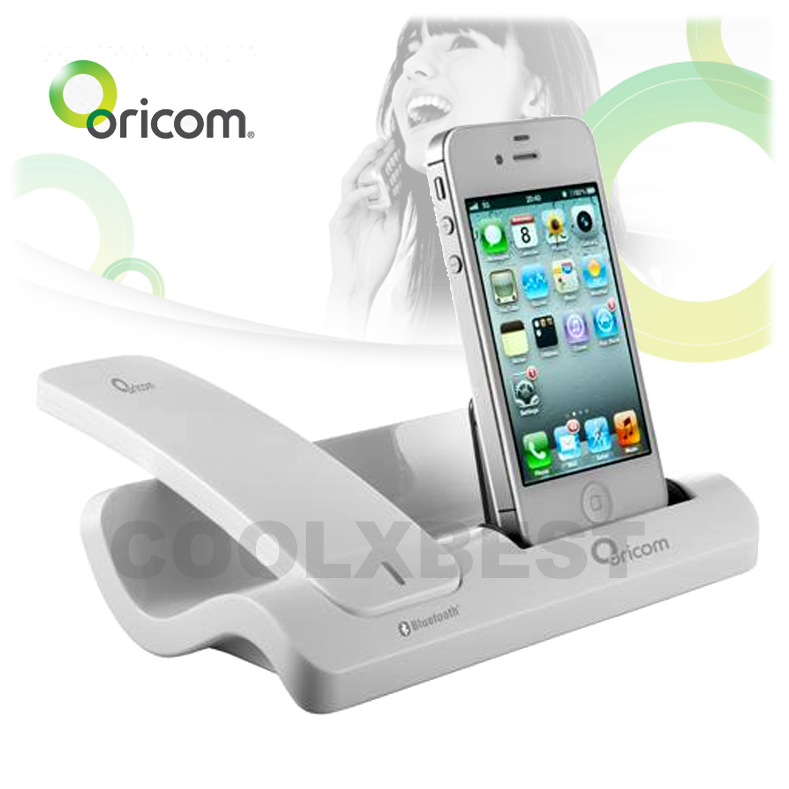 iphone stand for desk iphone desk phone hostgarcia 15467